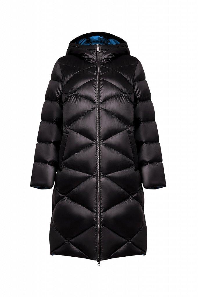Пальто женское, Модель A20-12009, Фото №6