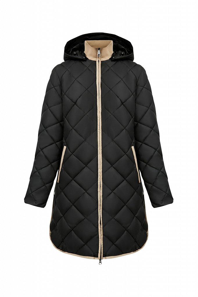Пальто женское, Модель A20-12054, Фото №8