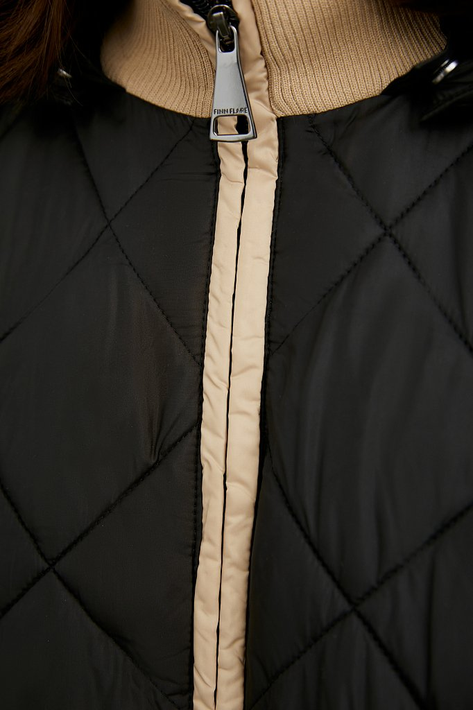 Пальто женское, Модель A20-12054, Фото №6