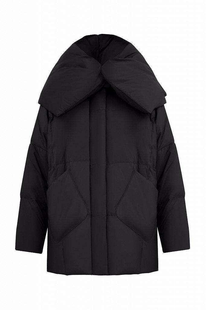 Куртка женская, Модель A20-12063, Фото №8