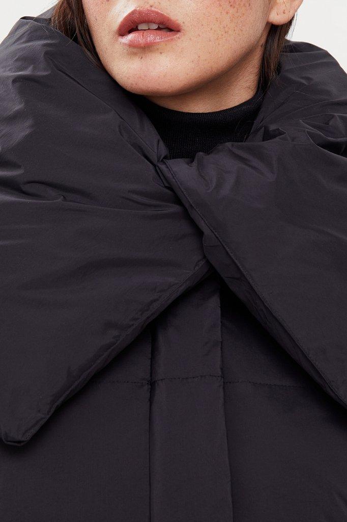 Куртка женская, Модель A20-12063, Фото №6