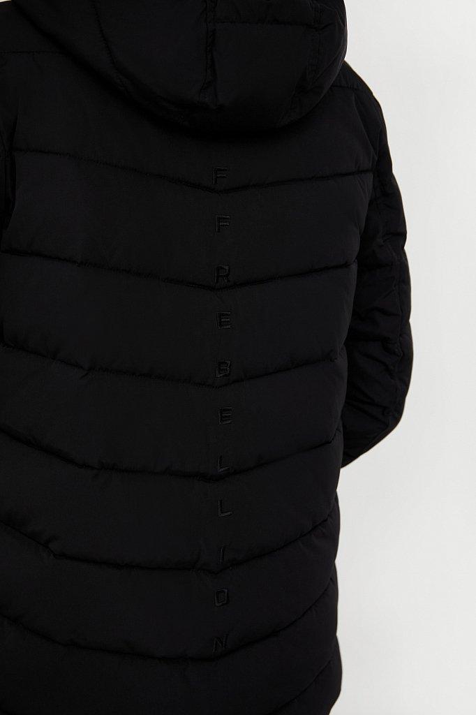 Куртка женская, Модель A20-13004, Фото №4
