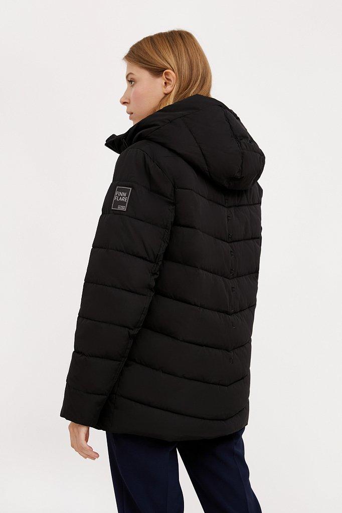 Куртка женская, Модель A20-13004, Фото №5