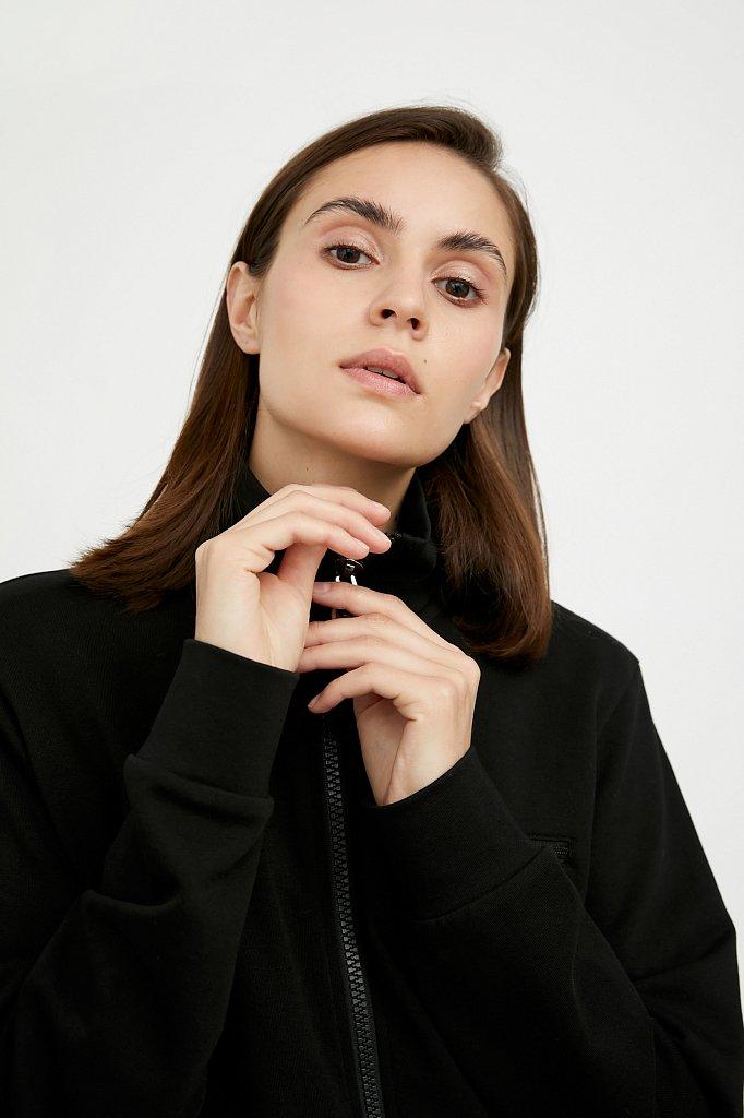 Жакет женский, Модель A20-13011, Фото №6