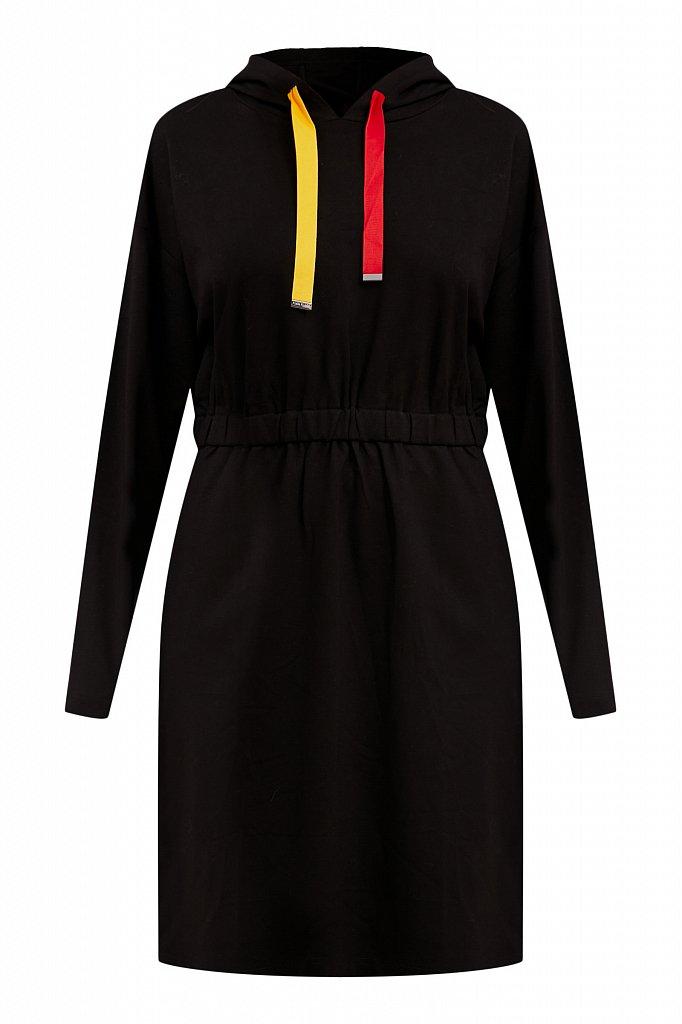 Платье женское, Модель A20-13013, Фото №7