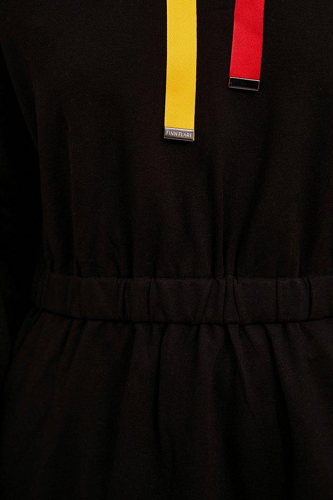 Платье женское, Модель A20-13013, Фото №6