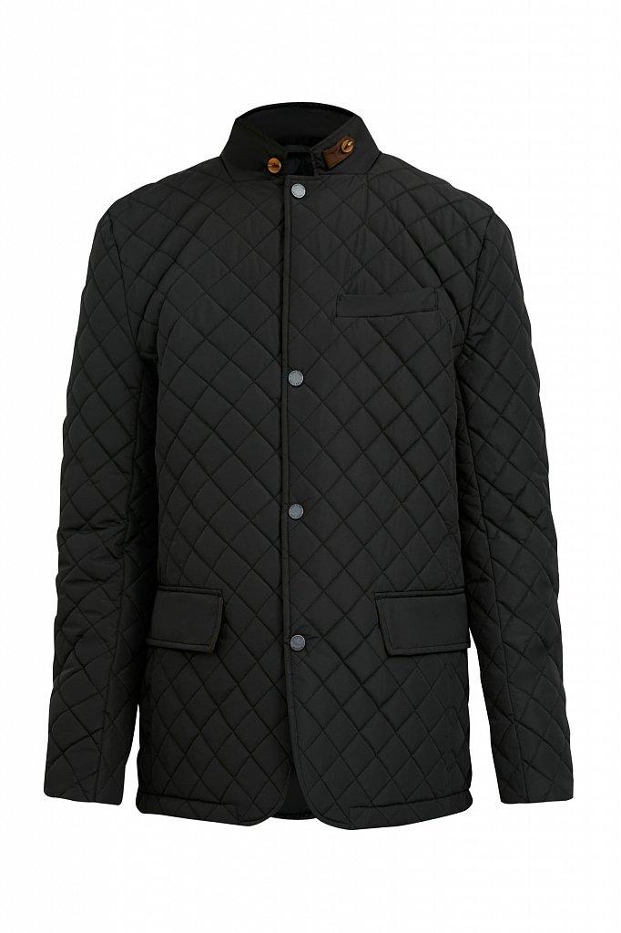 Куртка мужская, Модель A20-21019, Фото №9