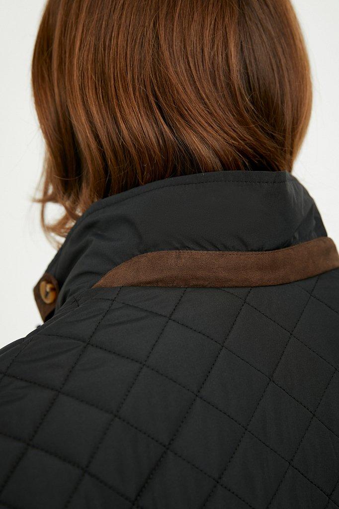 Куртка мужская, Модель A20-21019, Фото №7
