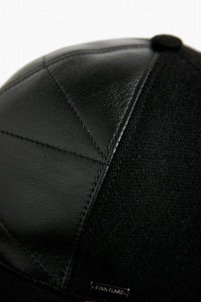 Кепи мужское, Модель A20-21424, Фото №4