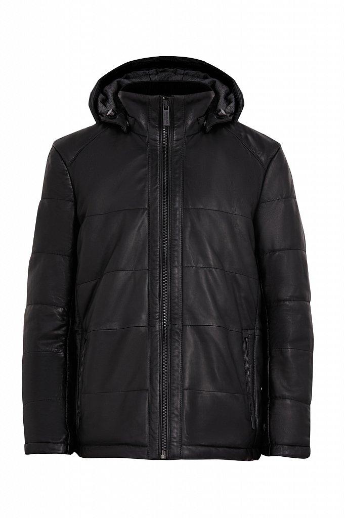 Куртка мужская, Модель A20-21803, Фото №8