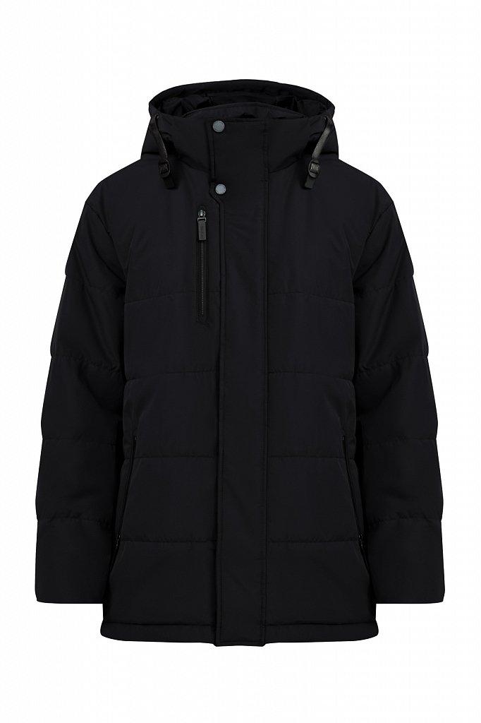 Куртка мужская, Модель A20-23004, Фото №9