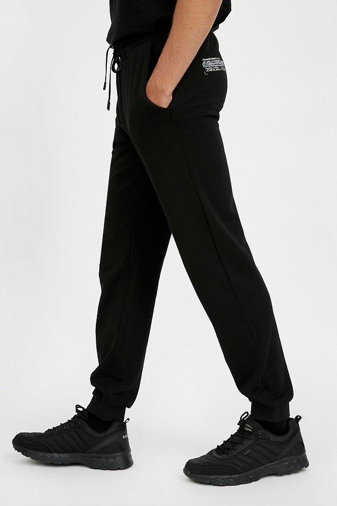 Брюки мужские, Модель A20-23013, Фото №3