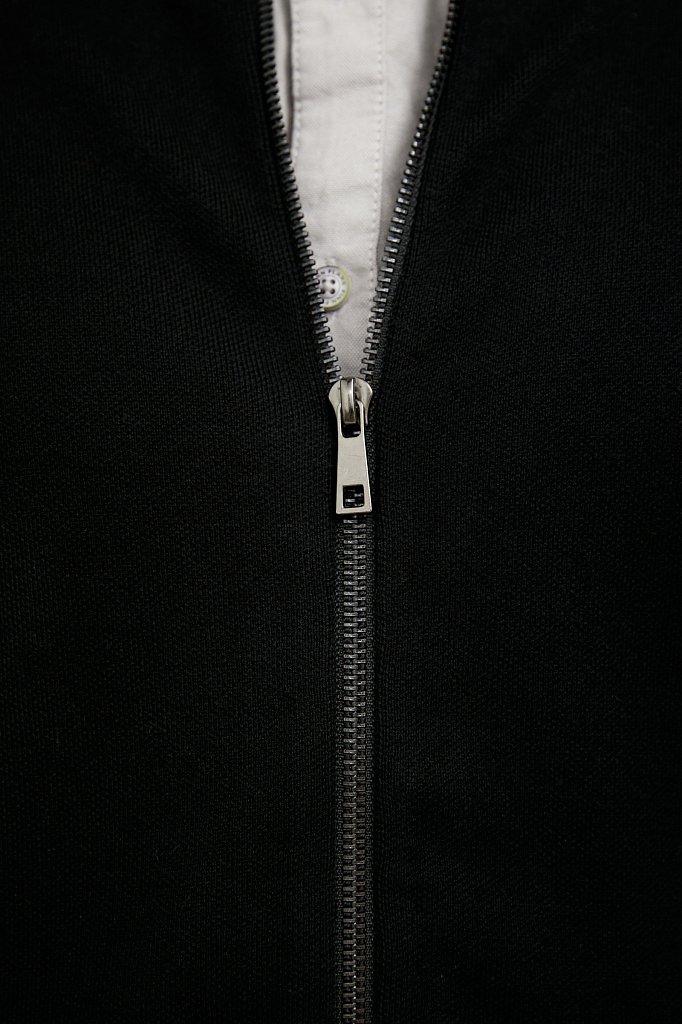 Жакет мужской, Модель A20-23104, Фото №5