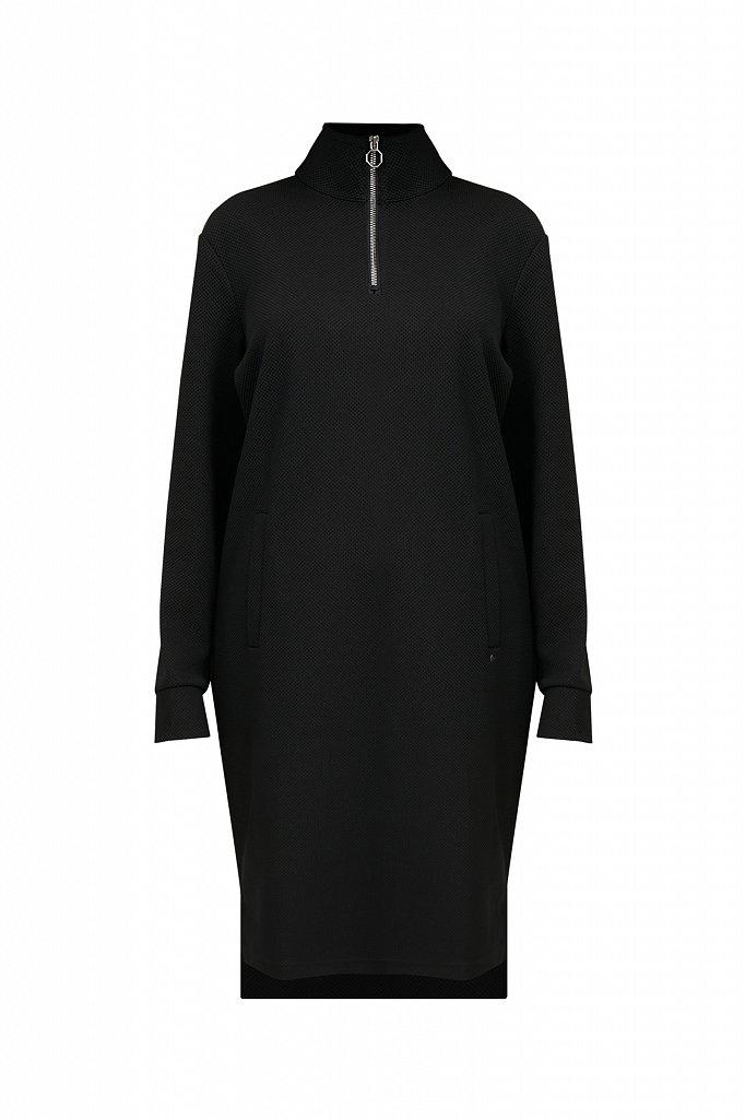 Платье женское, Модель A20-32044, Фото №7