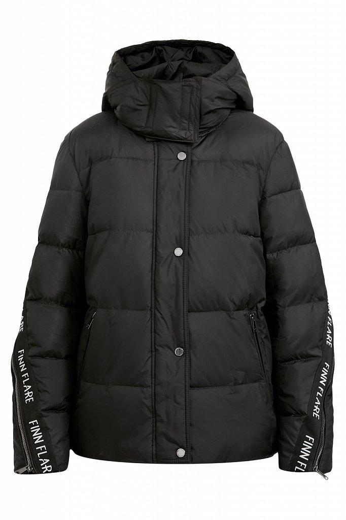 Куртка женская, Модель A20-32054, Фото №9