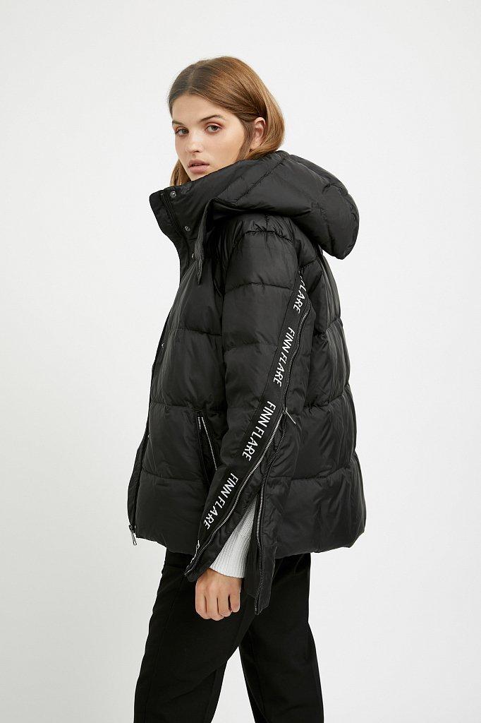 Куртка женская, Модель A20-32054, Фото №4