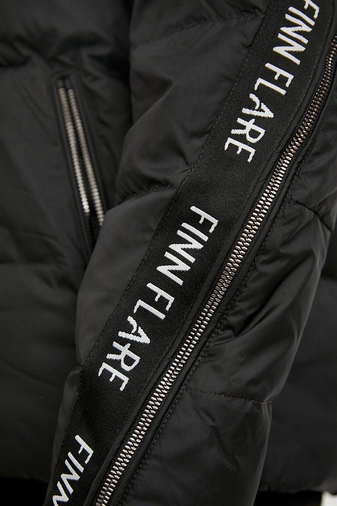Куртка женская, Модель A20-32054, Фото №5
