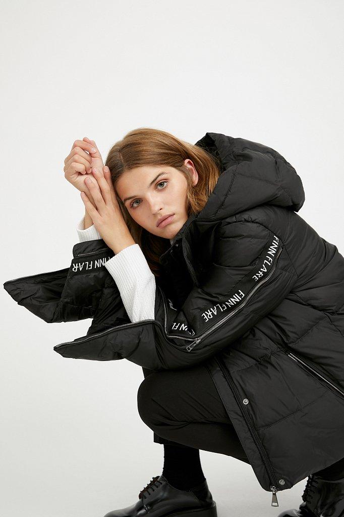 Куртка женская, Модель A20-32054, Фото №7