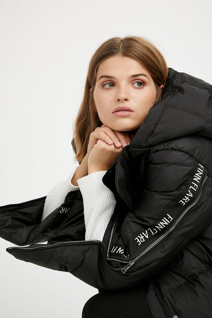 Куртка женская, Модель A20-32054, Фото №8