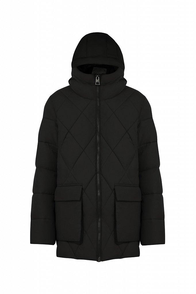 Куртка женская, Модель A20-32058, Фото №8
