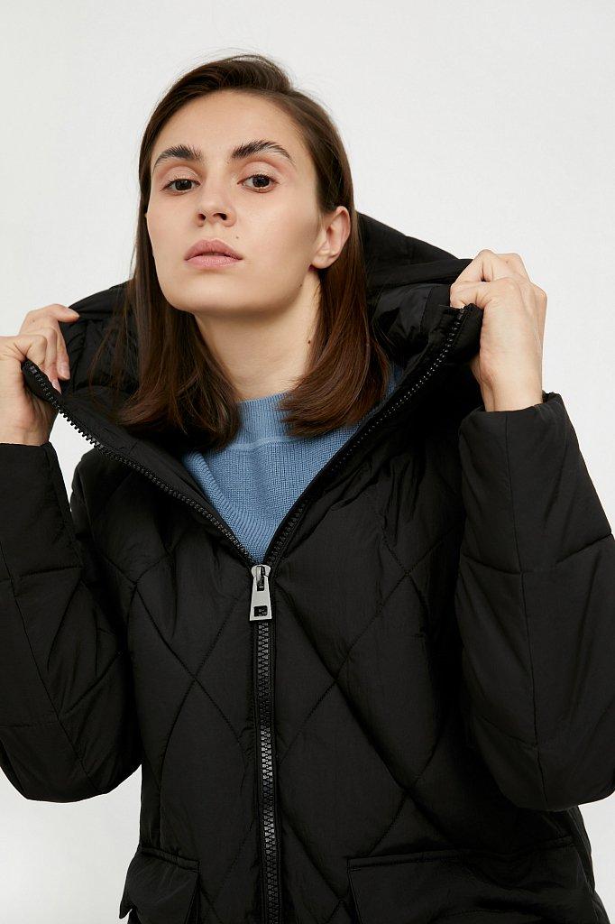 Куртка женская, Модель A20-32058, Фото №7