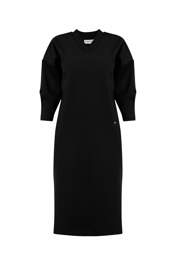 Платье женское, Модель A20-32073, Фото №7