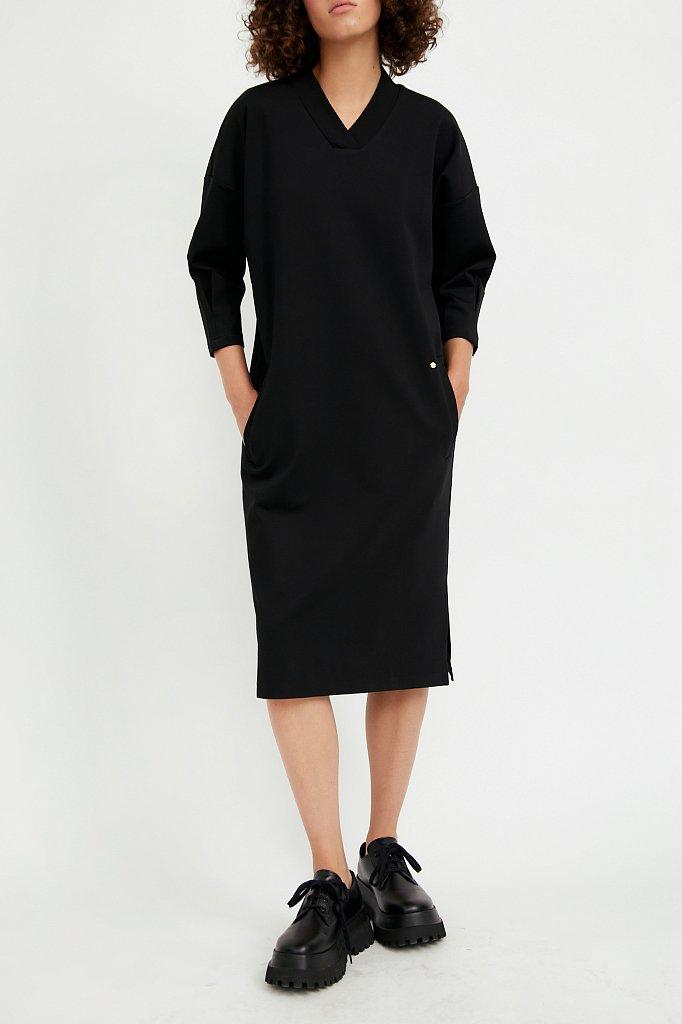 Платье женское, Модель A20-32073, Фото №8