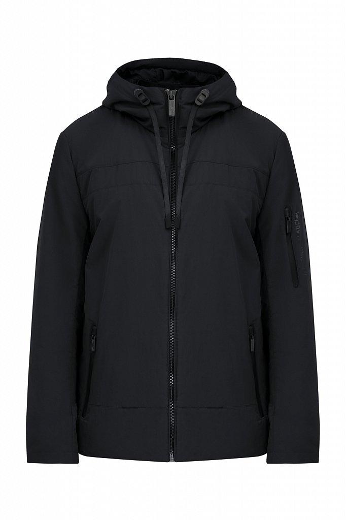 Куртка мужская, Модель A20-42003, Фото №8