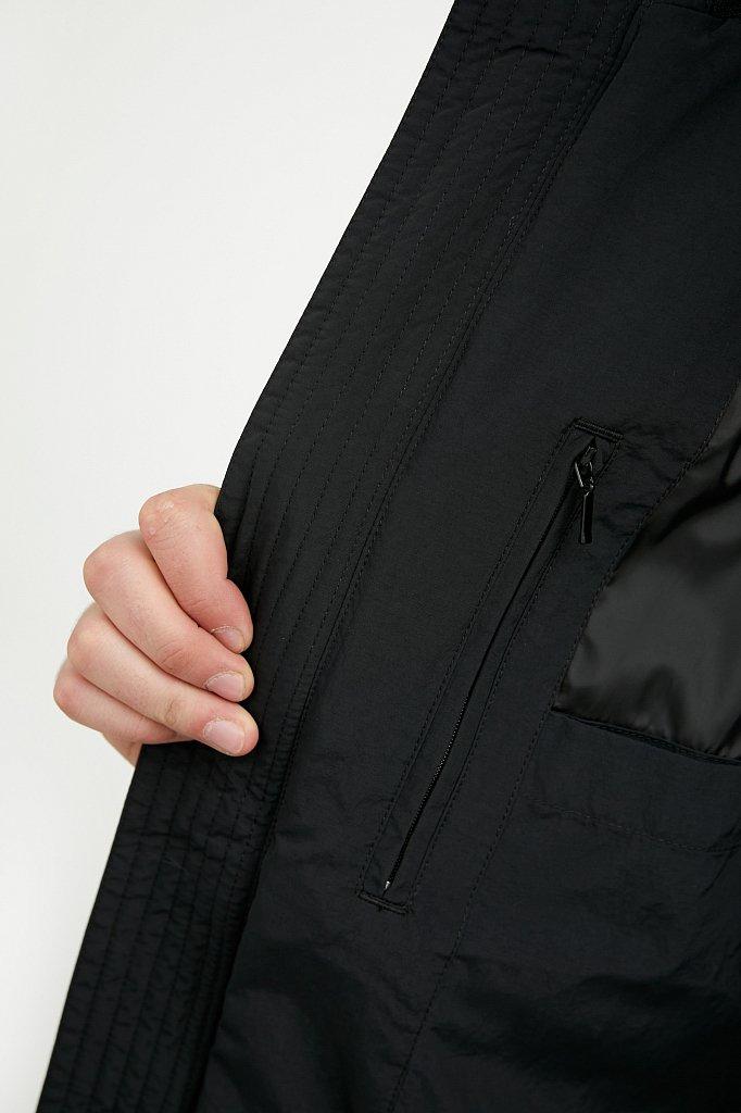 Куртка мужская, Модель A20-42003, Фото №4