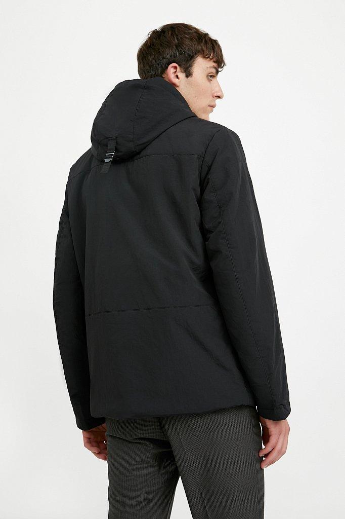 Куртка мужская, Модель A20-42003, Фото №5