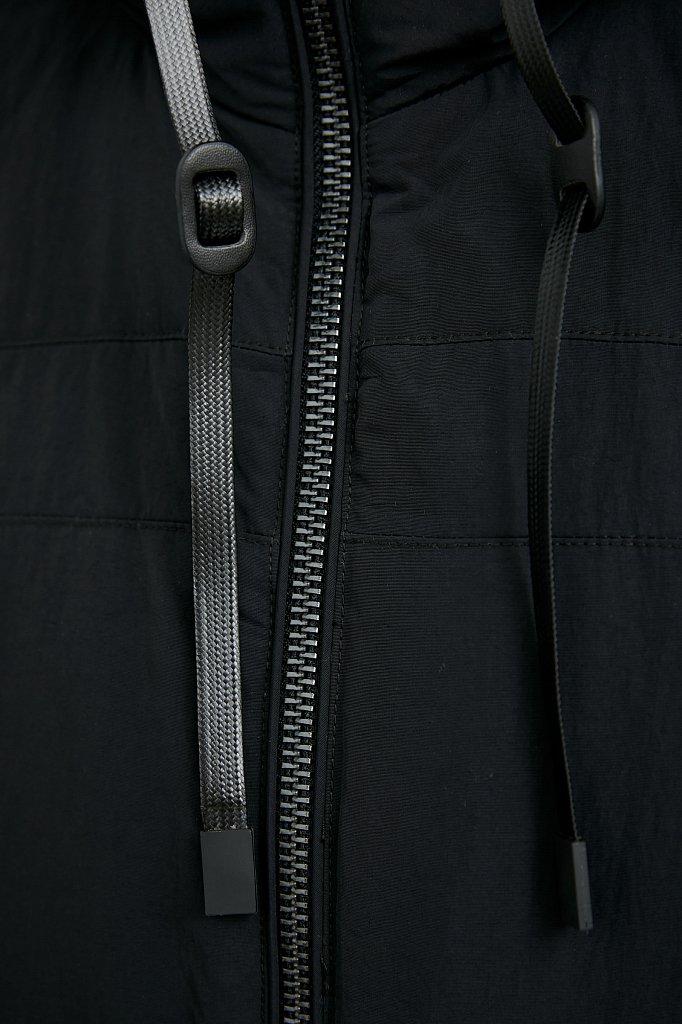 Куртка мужская, Модель A20-42003, Фото №6