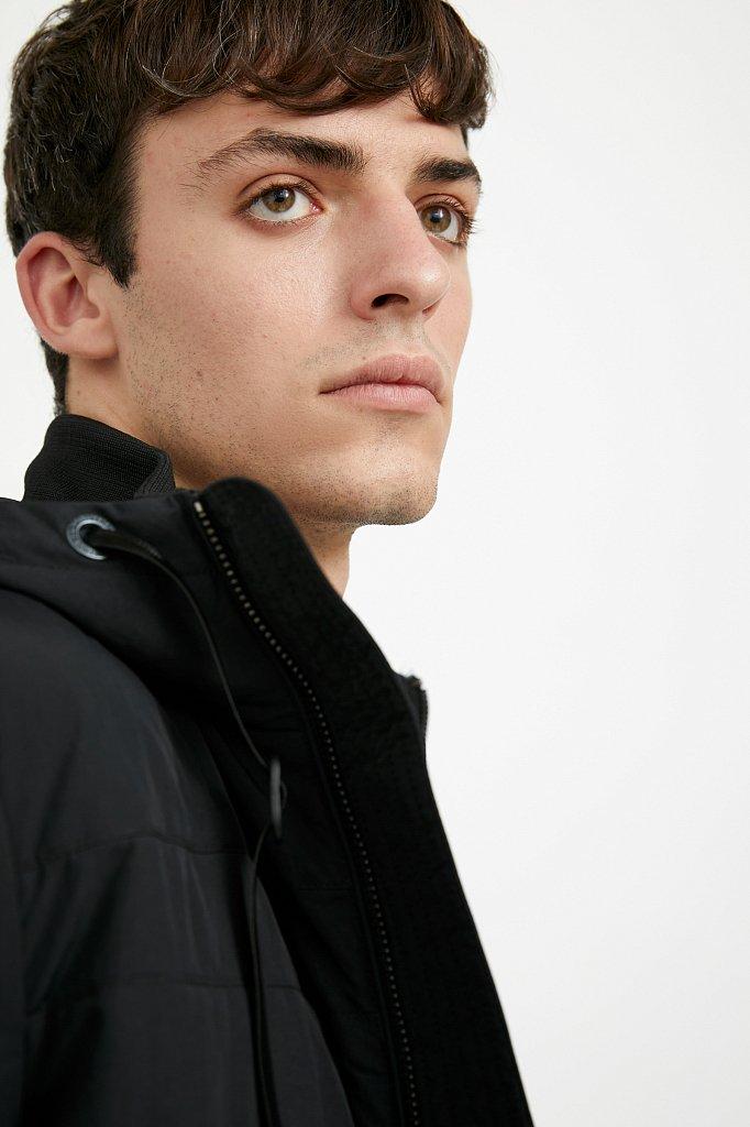 Куртка мужская, Модель A20-42003, Фото №7