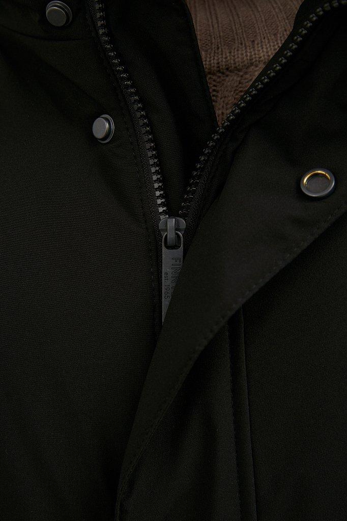 Куртка мужская, Модель A20-42005, Фото №2