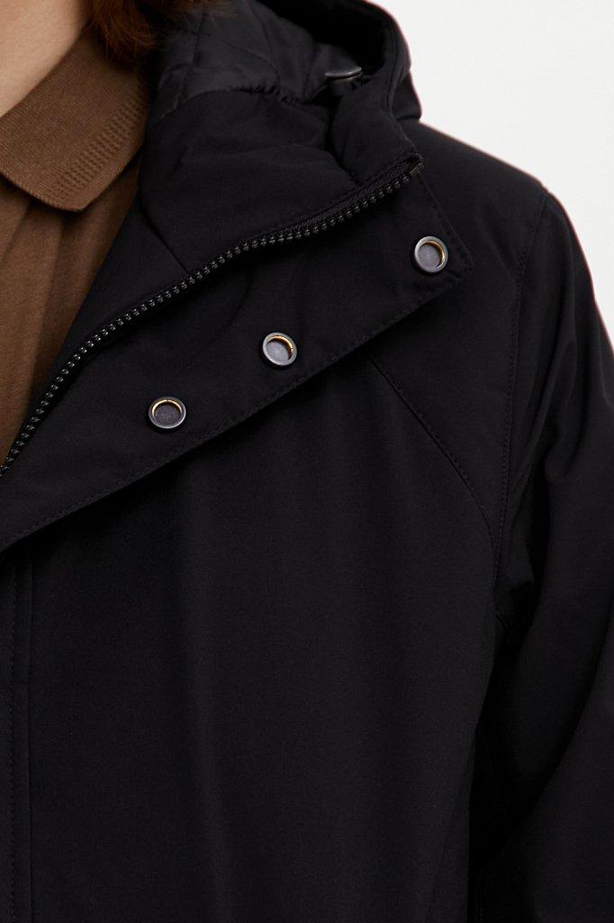 Куртка мужская, Модель A20-42005, Фото №6
