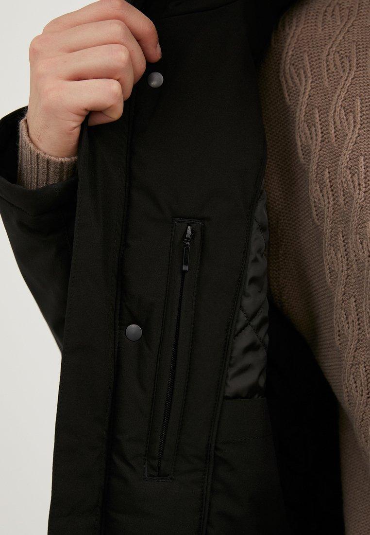 Куртка мужская, Модель A20-42005, Фото №7
