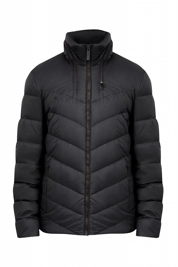 Куртка мужская, Модель A20-42015, Фото №9
