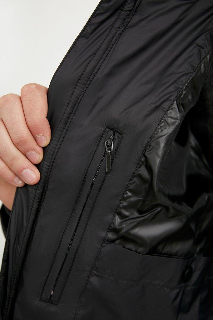 Куртка мужская, Модель A20-42015, Фото №5