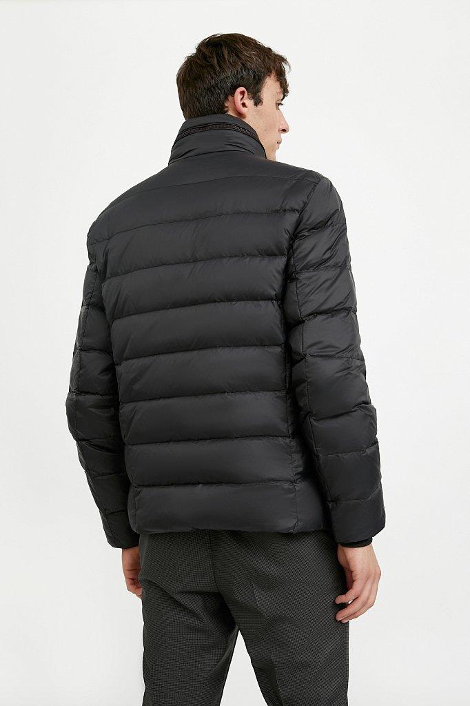 Куртка мужская, Модель A20-42015, Фото №6