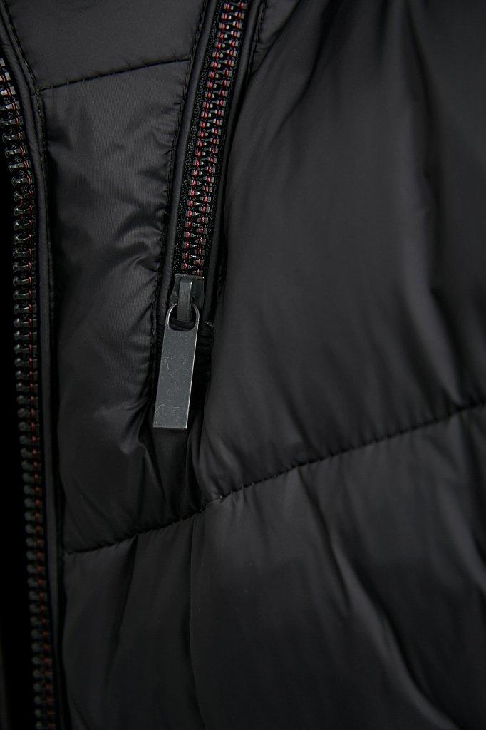 Куртка мужская, Модель A20-42015, Фото №7