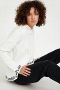Джемпер женский, Модель A20-13101, Фото №3