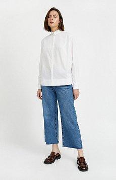 Блузка женская, Модель A20-11088R, Фото №2