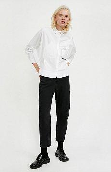 Блузка женская, Модель A20-12047, Фото №2