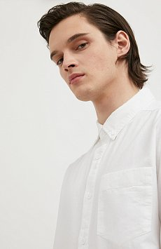 Верхняя сорочка мужская A20-42018