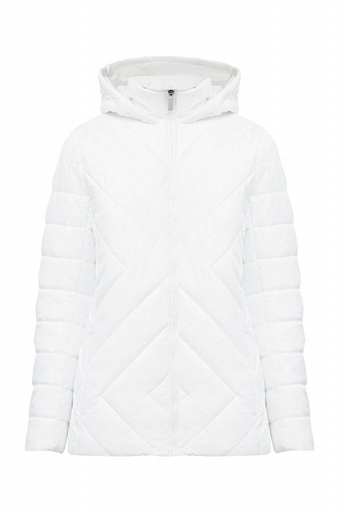 Куртка женская, Модель A20-11073, Фото №8
