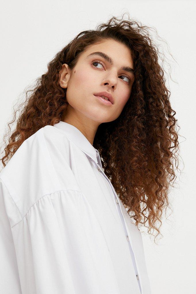 Блузка женская, Модель A20-11094, Фото №6