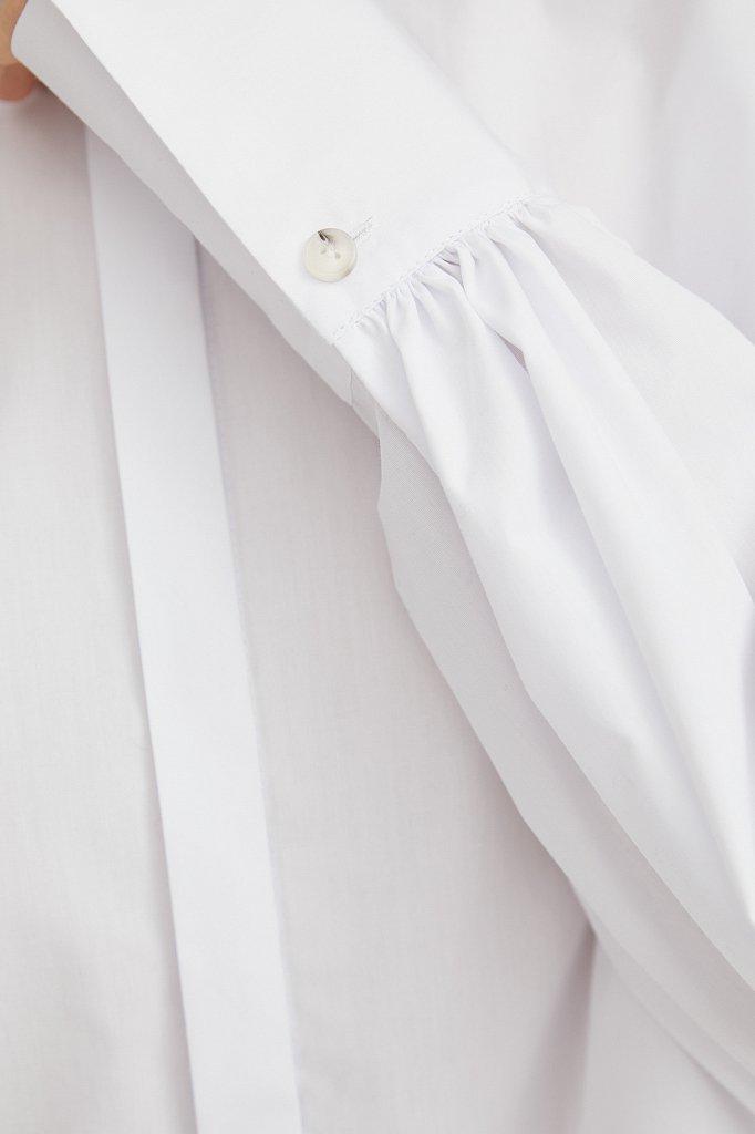 Блузка женская, Модель A20-11094, Фото №7