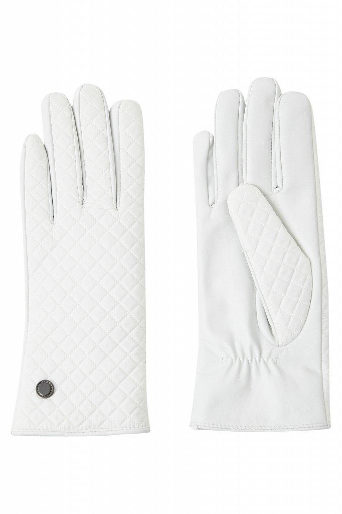 Перчатки женские, Модель A20-11316, Фото №1