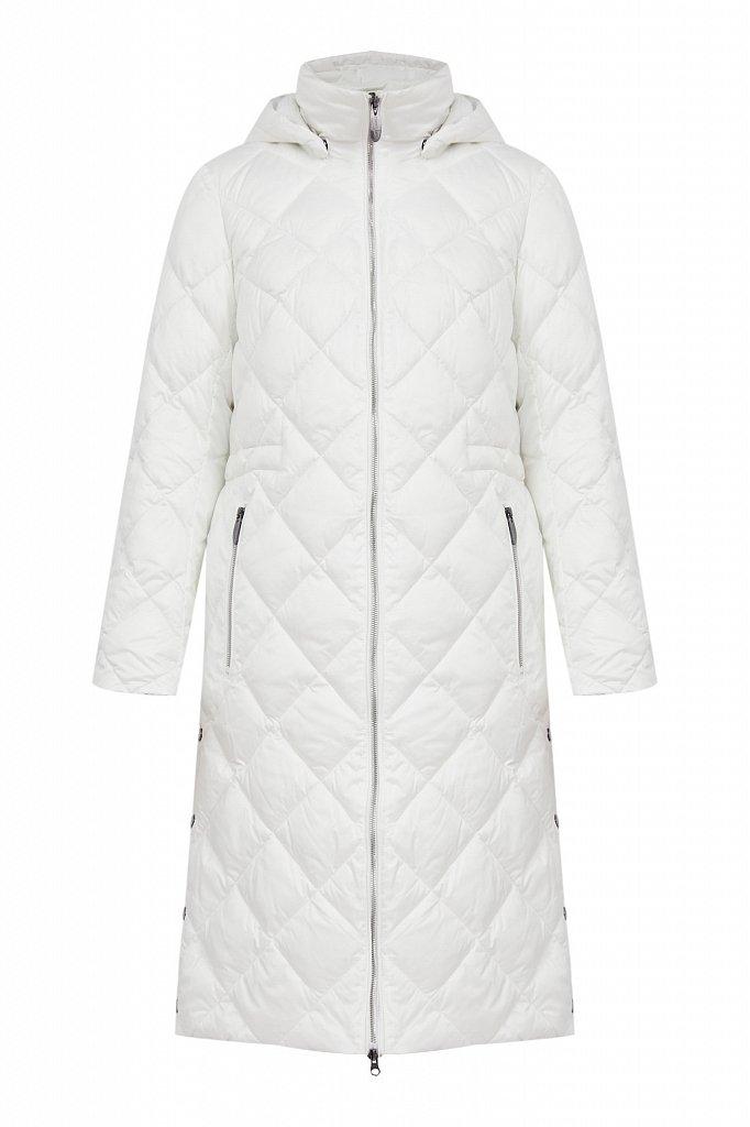 Пальто женское, Модель A20-12004, Фото №7