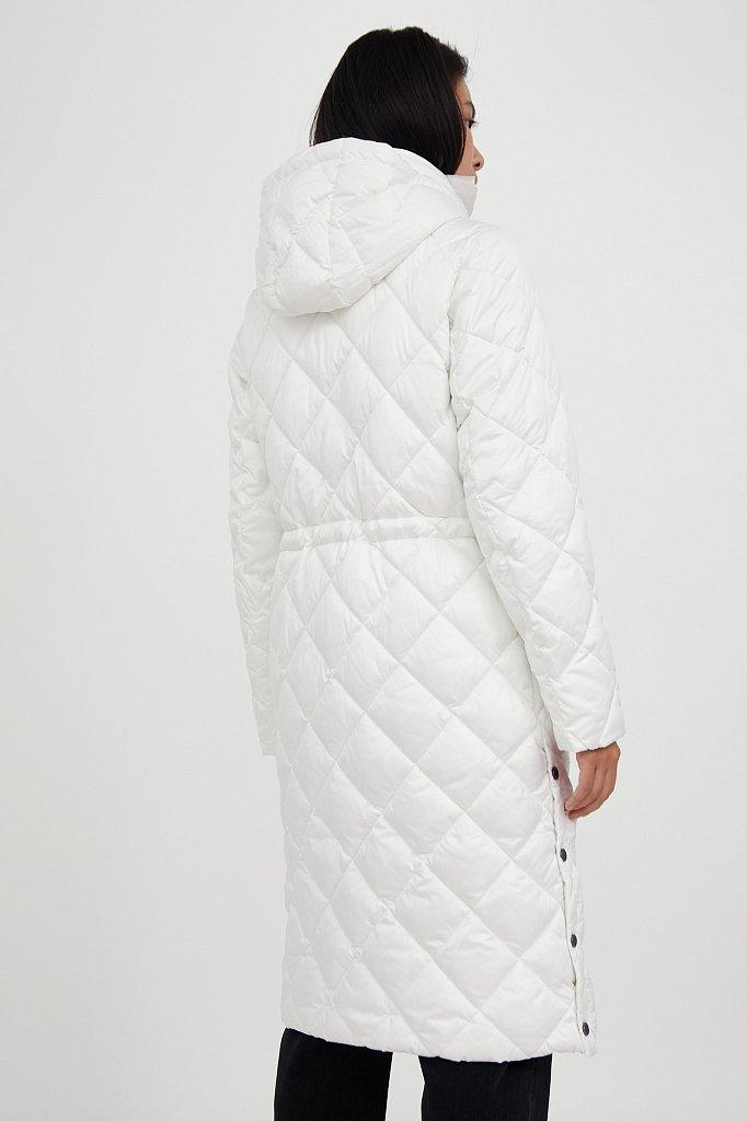 Пальто женское, Модель A20-12004, Фото №5