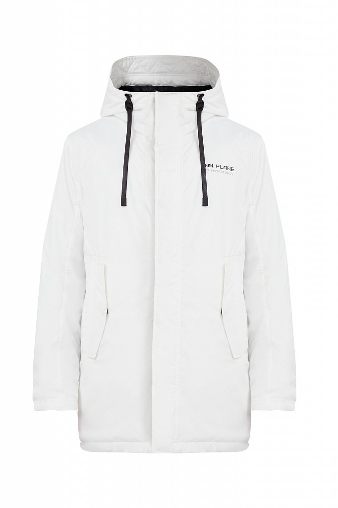 Пальто мужское, Модель A20-23008, Фото №9